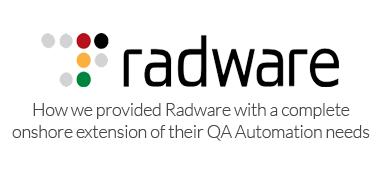 radware1