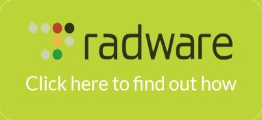 radware2