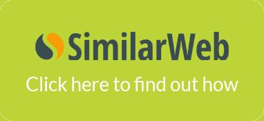 similarwebcasestudy