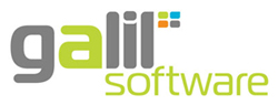 GalilSoftwareLogo_small