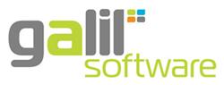GalilSoftwareLogo_small