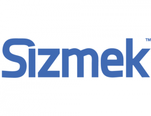 Sizmek case study
