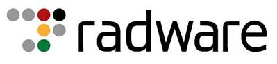 radware case study