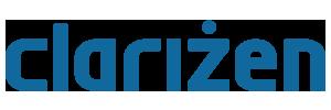 Clarizen_logo1