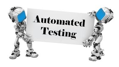 qa automation