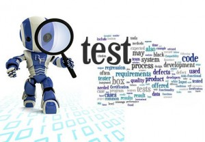 Performance testing experts in Israel: Galil Software