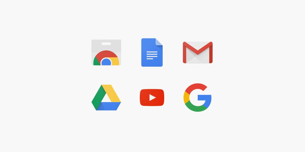 Google devops