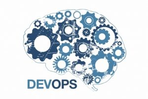 devops in israel