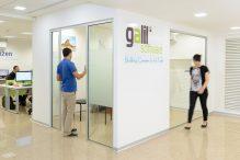 Galil Software