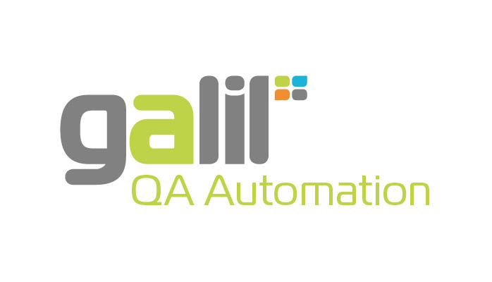 How Galil Software work