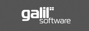 Galil Software